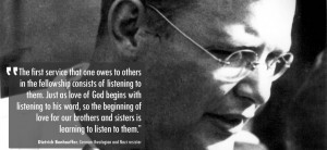 bonhoeffer-quote